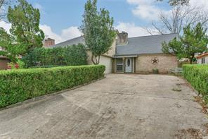 13327 duke of york lane, houston, TX 77070