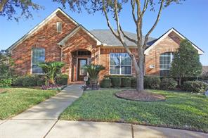 12806 blackbrook lane, houston, TX 77041