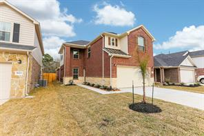 Houston Home at 5127 Gulf Stream Lane Bacliff , TX , 77518-2391 For Sale