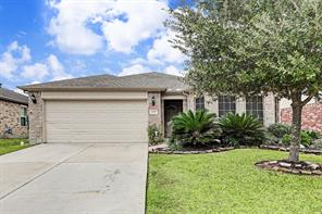 Houston Home at 4737 Woodspring Glen Lane Kingwood                           , TX                           , 77345-1494 For Sale