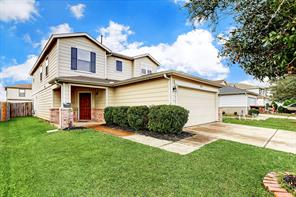 19115 Remington Bend, Houston, TX, 77073