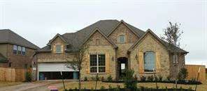 Houston Home at 2423 Banyon Gulch Lane Katy                           , TX                           , 77493 For Sale