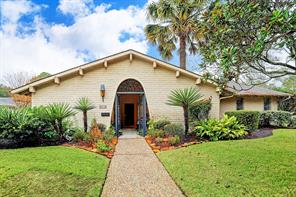 Houston Home at 5210 Loch Lomond Drive Houston , TX , 77096-2511 For Sale