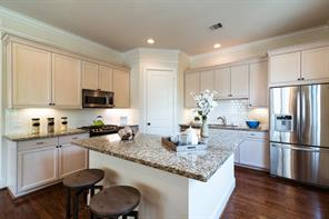 Houston Home at 6903 Academy Street Houston , TX , 77025-1101 For Sale