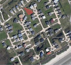 Houston Home at Lot 24 Turks Pt Galveston , TX , 77554 For Sale
