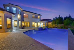 Houston Home at 2203 Diamond Springs Drive Houston , TX , 77077-2186 For Sale
