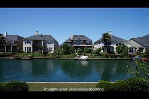 Houston Home at 14310 Dunrobin Way Sugar Land                           , TX                           , 77498 For Sale
