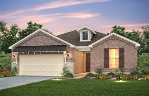 Houston Home at 4039 Mossycup Lane Richmond                           , TX                           , 77469 For Sale