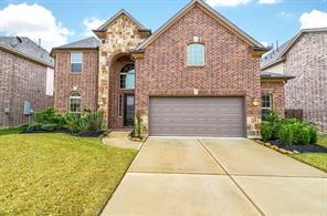 30136 Southern Sky, Brookshire, TX, 77423