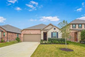 Houston Home at 2830 Mezzomonte Lane League City                           , TX                           , 77573-1407 For Sale