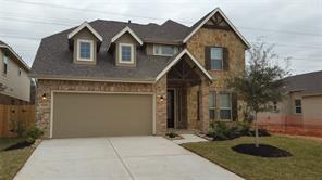 Houston Home at 2719 Bethel Valley Trace Katy                           , TX                           , 77494 For Sale