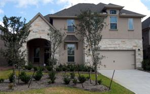 Houston Home at 27 Waterfall Way Tomball                           , TX                           , 77375 For Sale