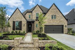 Houston Home at 17110 Covey Cypress , TX , 77433 For Sale