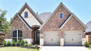 Houston Home at 43 Eden Hollow Lane Richmond                           , TX                           , 77406 For Sale