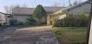 10302 sagebluff drive, houston, TX 77089