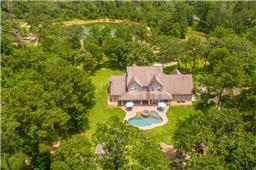 Houston Home at 6141 Honea Egypt Road Montgomery                           , TX                           , 77316-2220 For Sale