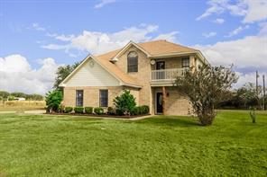 217 Twelve Oaks, Inez, TX 77968