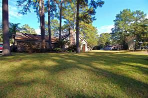 Houston Home at 25502 Old Carriage Lane Spring , TX , 77373-3115 For Sale