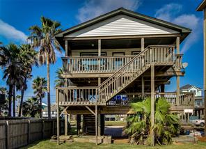 Houston Home at 11219 Beard Drive Galveston                           , TX                           , 77554-8835 For Sale