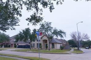 4202 waterside ct, missouri city, TX 77459