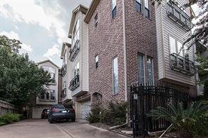 Houston Home at 1808 Prospect Street Houston , TX , 77004-7220 For Sale