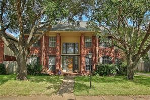 10410 Springland, Houston, TX, 77065