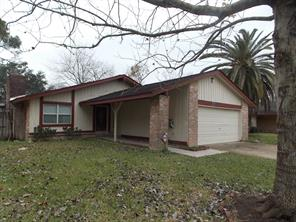 Houston Home at 16926 Paint Rock Road Friendswood                           , TX                           , 77546-4229 For Sale