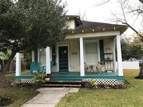 1028 Oxford, Houston, TX, 77008