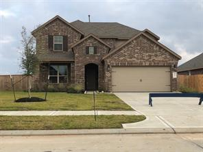 Houston Home at 28703 Fitzroy Harbour Katy , TX , 77494 For Sale