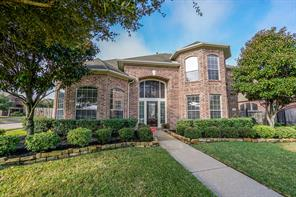 8503 bright grove court, houston, TX 77095