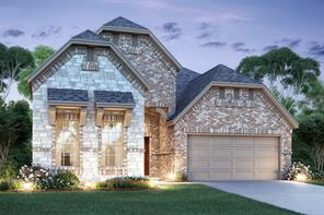 Houston Home at 26718 Elrington Pointe Lane Katy                           , TX                           , 77494 For Sale