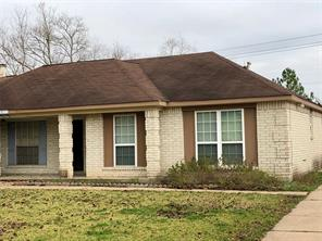 9607 Keegans Wood, Houston, TX, 77083