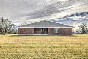 15540 n brentwood street, channelview, TX 77530