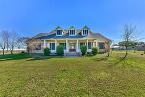 Houston Home at 2424 Katy Hockley Cut Off Road Katy , TX , 77493 For Sale