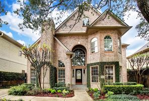Houston Home at 4536 Beech Bellaire                           , TX                           , 77401-3708 For Sale