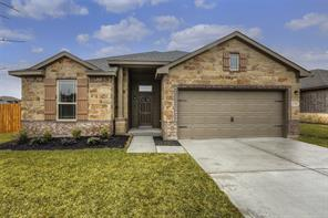 Houston Home at 21514 Pink Dogwood Drive Porter                           , TX                           , 77365 For Sale