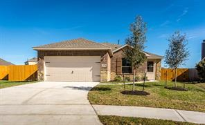Houston Home at 21626 Royal Troon Drive Porter                           , TX                           , 77365-6564 For Sale