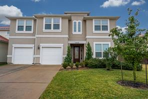 Houston Home at 14410 Kingston Cove Lane Houston                           , TX                           , 77077-3544 For Sale