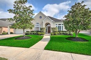 Houston Home at 3654 Shady Grove Drive Manvel                           , TX                           , 77578-4850 For Sale