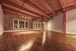 Houston Home at 711 William Street 204 Houston , TX , 77002-1169 For Sale