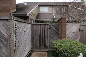 13897 Hollowgreen, Houston, TX, 77082