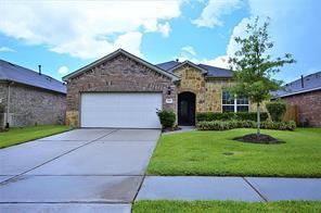 Houston Home at 2884 Aurelia Lane League City                           , TX                           , 77573-6111 For Sale