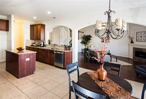 Houston Home at 12303 Winding Shores Drive Pearland , TX , 77584-6100 For Sale