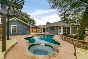 Houston Home at 1502 Thornton Road Houston                           , TX                           , 77018-4143 For Sale