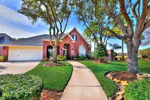 Houston Home at 23730 Desert Gold Drive Katy                           , TX                           , 77494-0114 For Sale