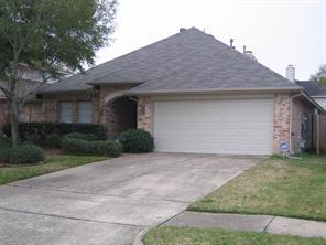 635 Wheelhouse, Stafford, TX, 77477