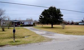 700 County Road 6022, Dayton, TX 77535