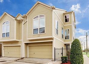 Houston Home at 3129 Dallas Street Houston                           , TX                           , 77003-3817 For Sale