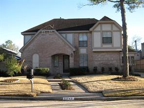 11743 Riverview, Houston, TX, 77077