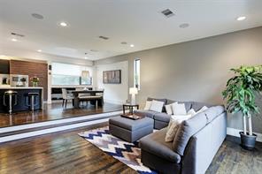 Houston Home at 4203 Spencer Street Houston                           , TX                           , 77007-3553 For Sale